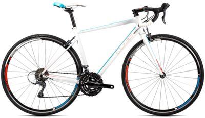 Vélo de ville Cube Axial WLS Femme 2016