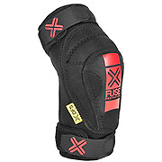 FUSE Full DFS Elbow Pad