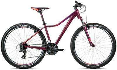 Vélo enfant Cube Access WLS 29\