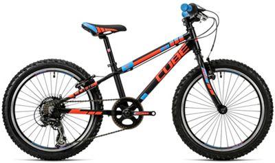 Vélo enfant Cube Kid 200 2016