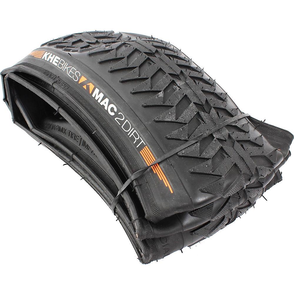 khe-premium-mac-2-folding-dirt-mtb-tyre