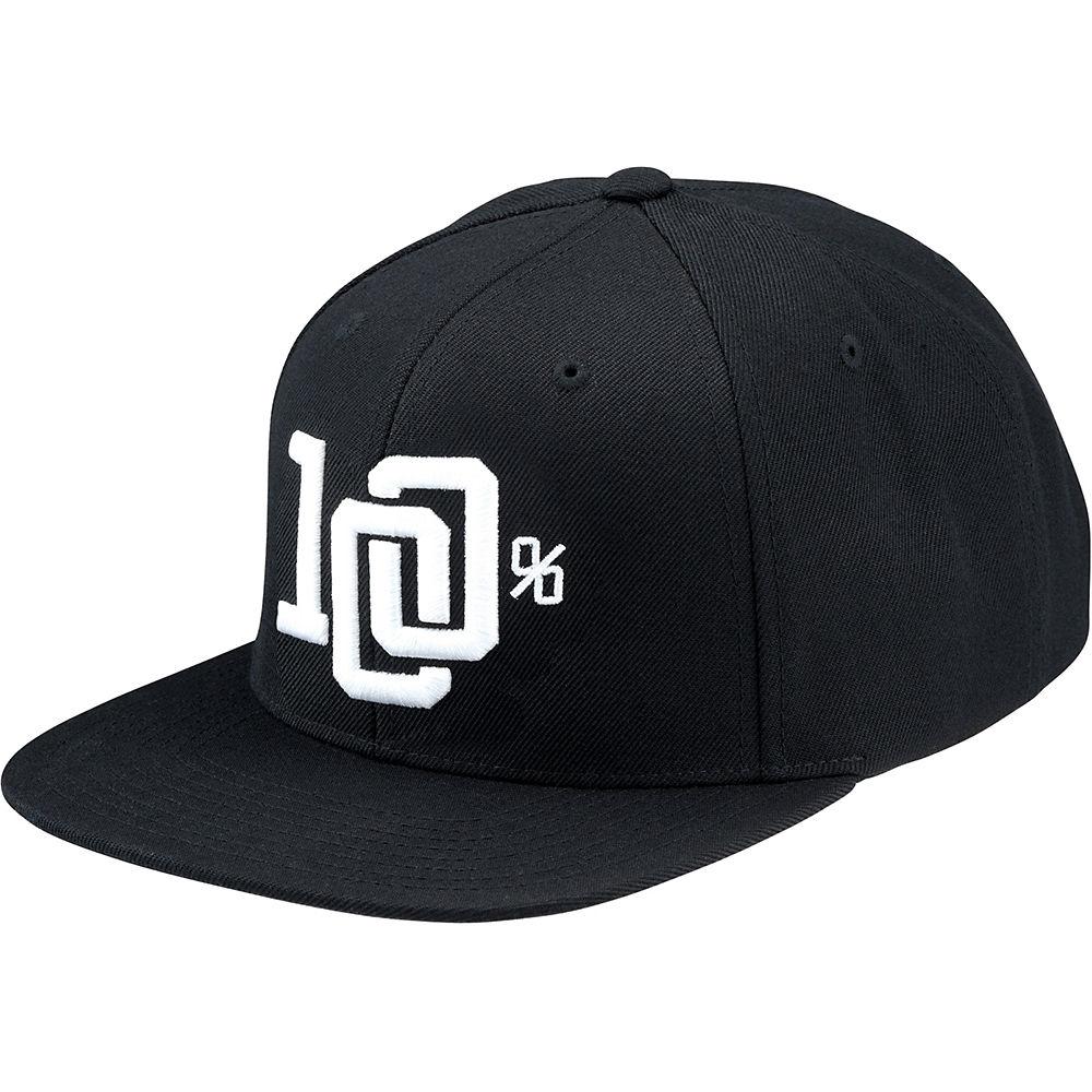 100-college-hat-2016