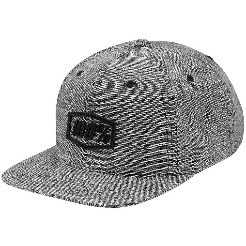 100-rassmussen-hat-aw16