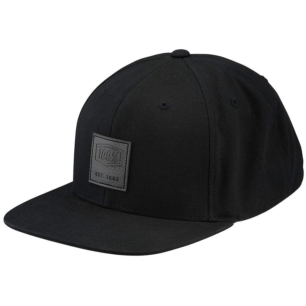 100-sanderson-hat-2016
