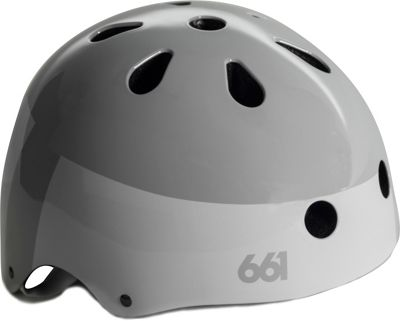 Casque 661 Dirt 2017