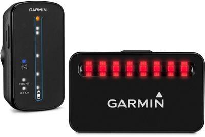 Kit lumière Garmin Varia Radar