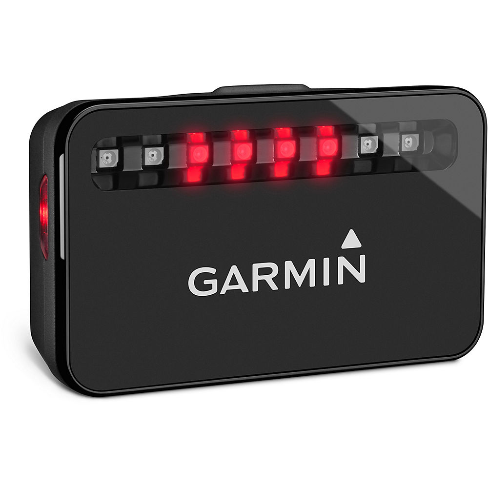 garmin-varia-radar-rear-light