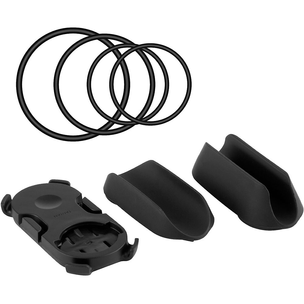 garmin-varia-rear-multi-location-bike-mount
