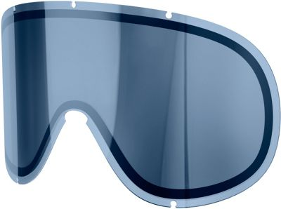 Lentilles de rechange POC Retina BIG Flow