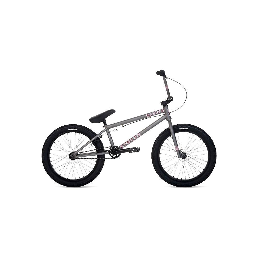 stolen-casino-bmx-bike-2016