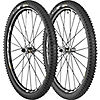mavic-crossmax-xl-275-wts-mtb-wheelset-2015