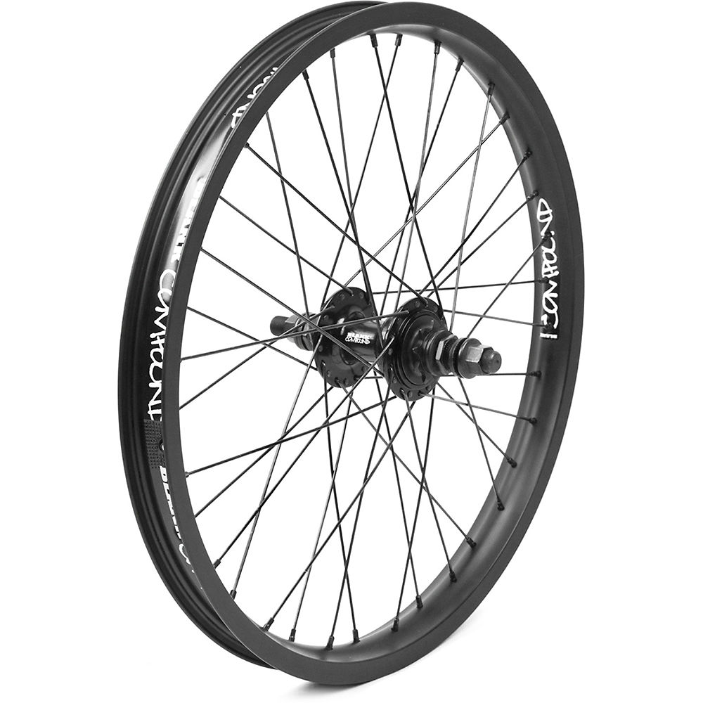blank-compound-2-rear-wheel