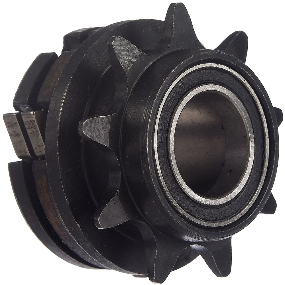 ruption-sf-rear-hub-driver