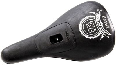 Selle Stay Strong Race DVSN Plastic