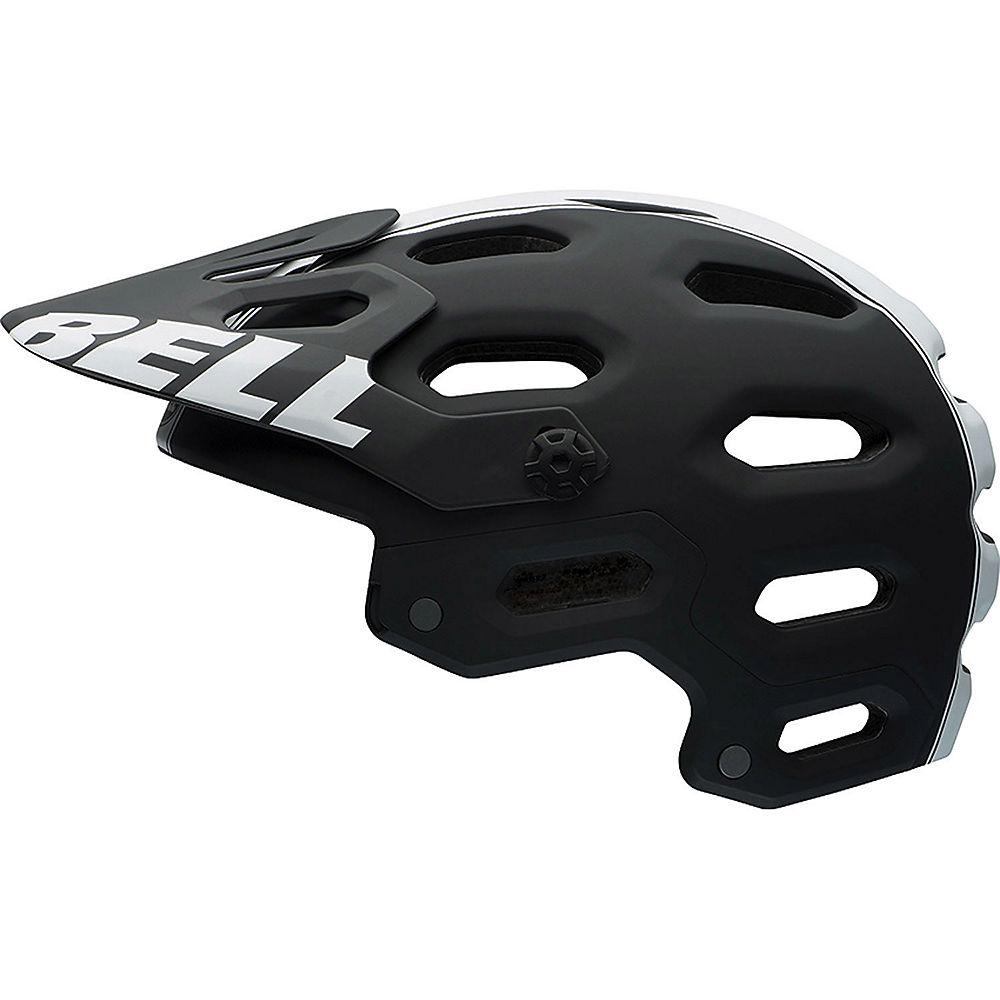 bell-super-20-helmet-2016