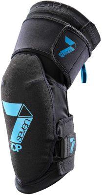 Protège-genoux 7 iDP Transition