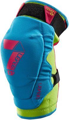 Protège-genoux 7 iDP - CMYK Ltd Edition