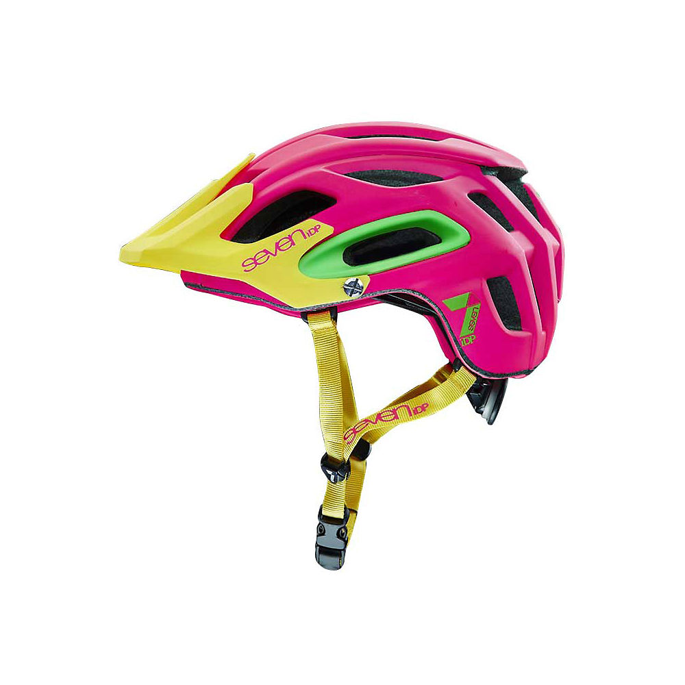 7-idp-m2-helmet-neon-pink-edition