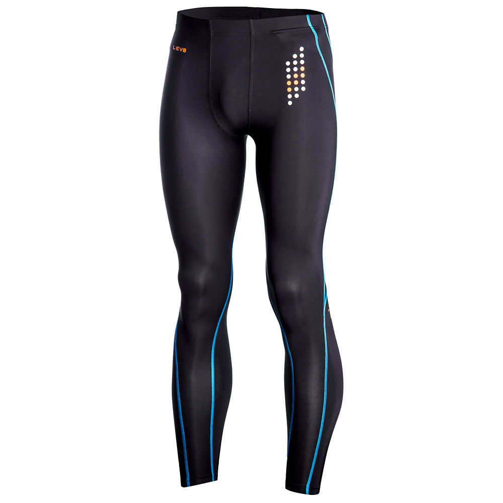 oneten-lev8-compression-tights-2016