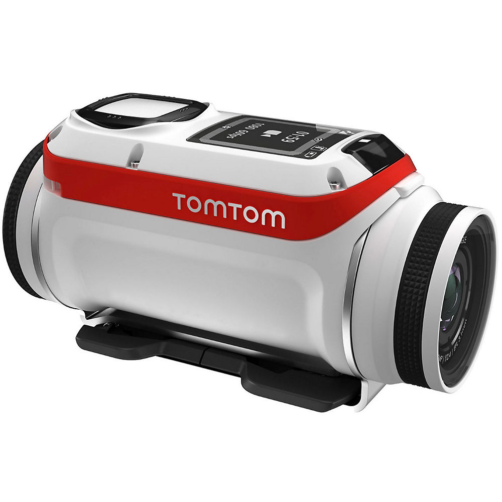 tom-tom-bandit-action-camera