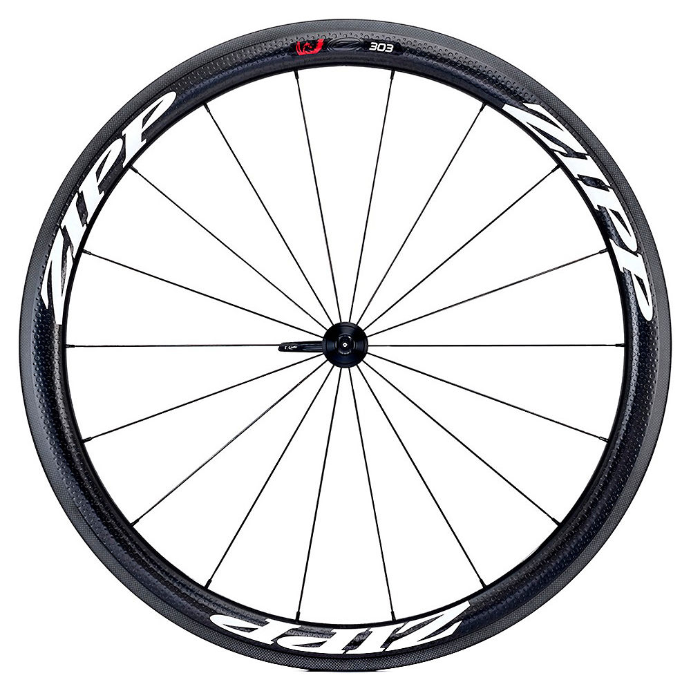 zipp-303-firecrest-clincher-road-front-wheel-2017