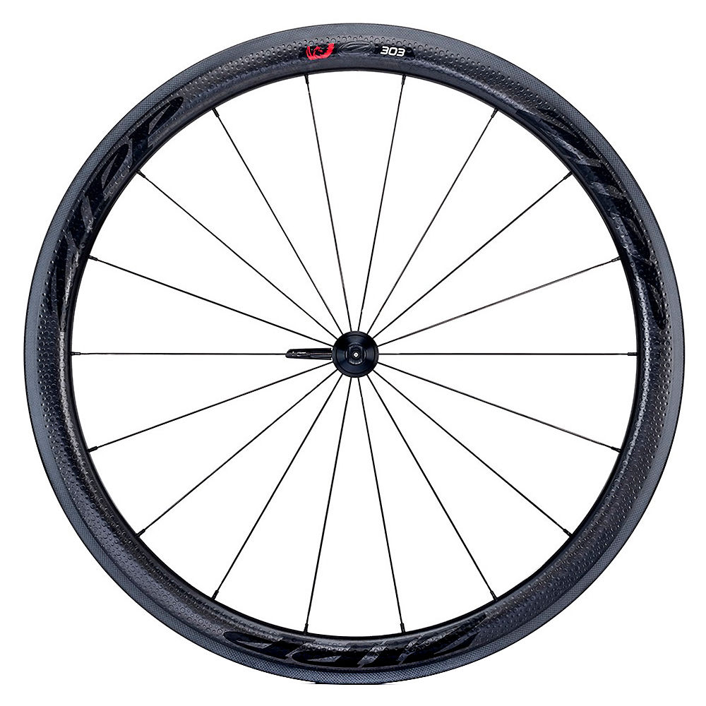 zipp-303-firecrest-tubular-road-front-wheel-2017