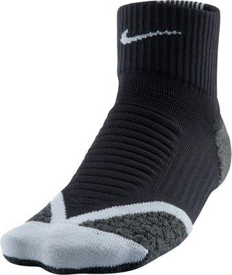Chaussettes Nike Elite Cushion Quarter SS16