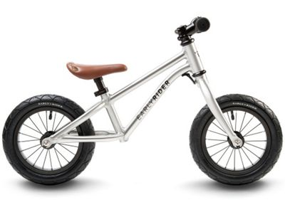 Vélo pour enfant Early Rider Alley Runner