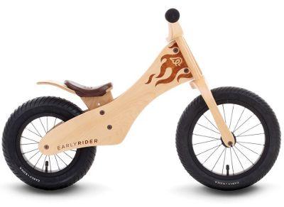 Vélo pour enfant Early Rider Classic