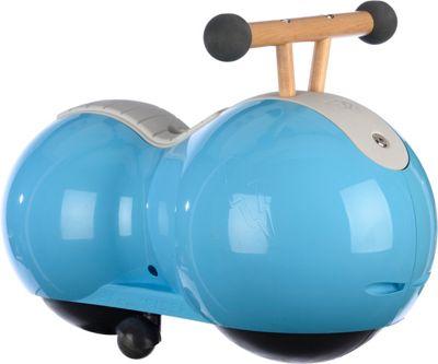 Early Rider Spherovelo