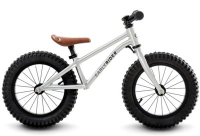 Vélo pour enfant Early Rider Trail Runner XL