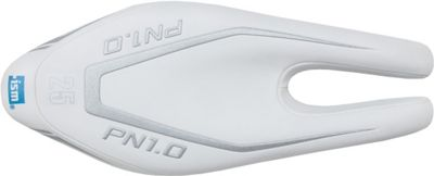 Selle ISM PN1.0