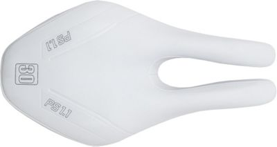 Selle ISM PS1.1