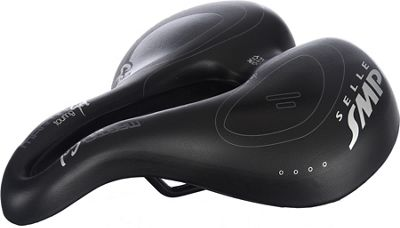Selle Selle SMP Martin Touring