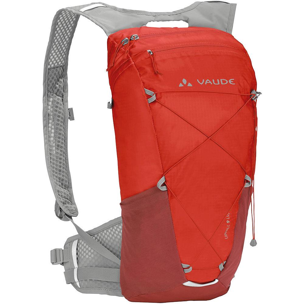 vaude-uphill-9-lw-backpack