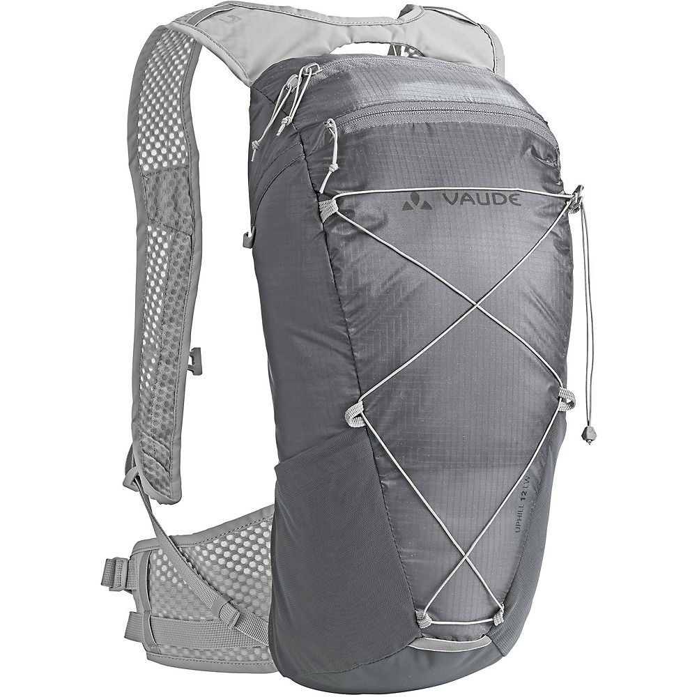 vaude-uphill-16-lw-backpack
