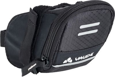 Sac de selle Vaude Race Light