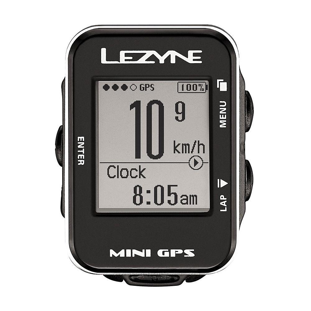 lezyne-mini-gps