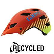 Giro Feature Helmet - Ex Display