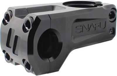 Potence Snafu V2 Front Load BMX