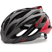 Giro Savant Helmet 2015