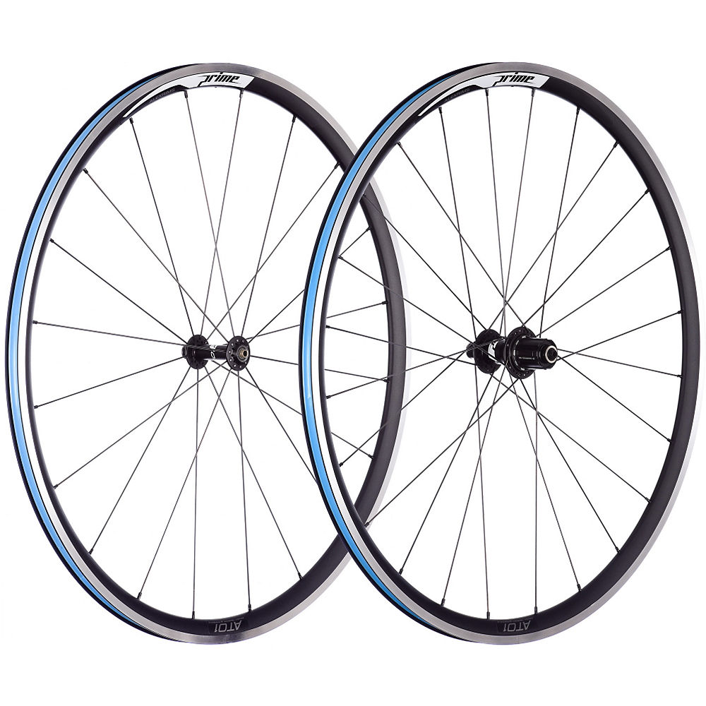 prime-race-road-wheelset-2017