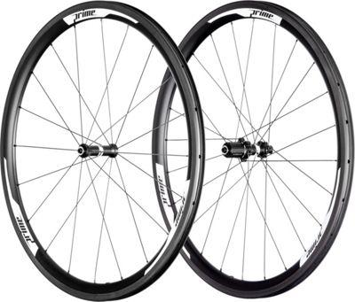Roues à pneu Prime RP-38 Carbone