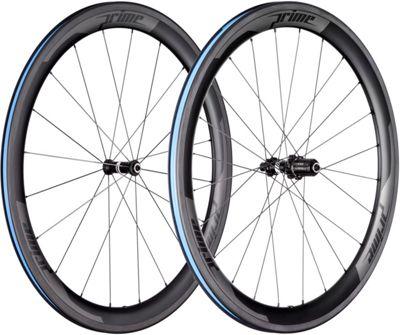 Roues à pneu Prime RP-50 Carbone 2017