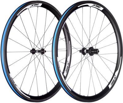 Roues à pneu Prime RR-38 Carbone