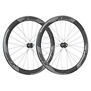 Prime Juego de ruedas de carretera de carbono Prime RR-50 (de disco - de cámara) Black Decal 700c
