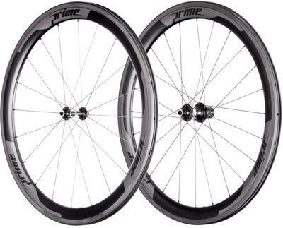 Roues à pneu Prime RR-50 Carbone 2016