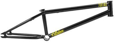 Cadre BMX Total BMX Killabee K2