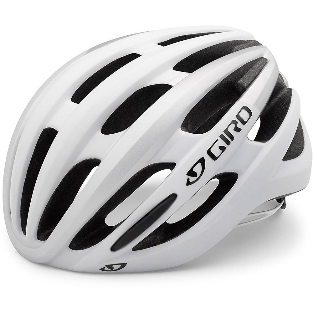 Product image of Giro Foray MIPS Helmet 2017