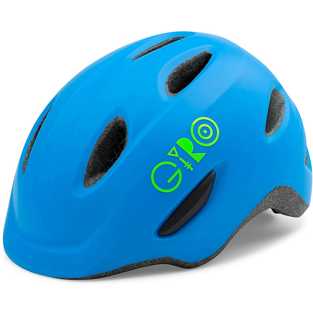 Product image of Giro Scamp Helmet 2017